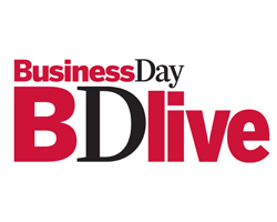 business-day-logo