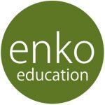 Logo-Enko-320x320