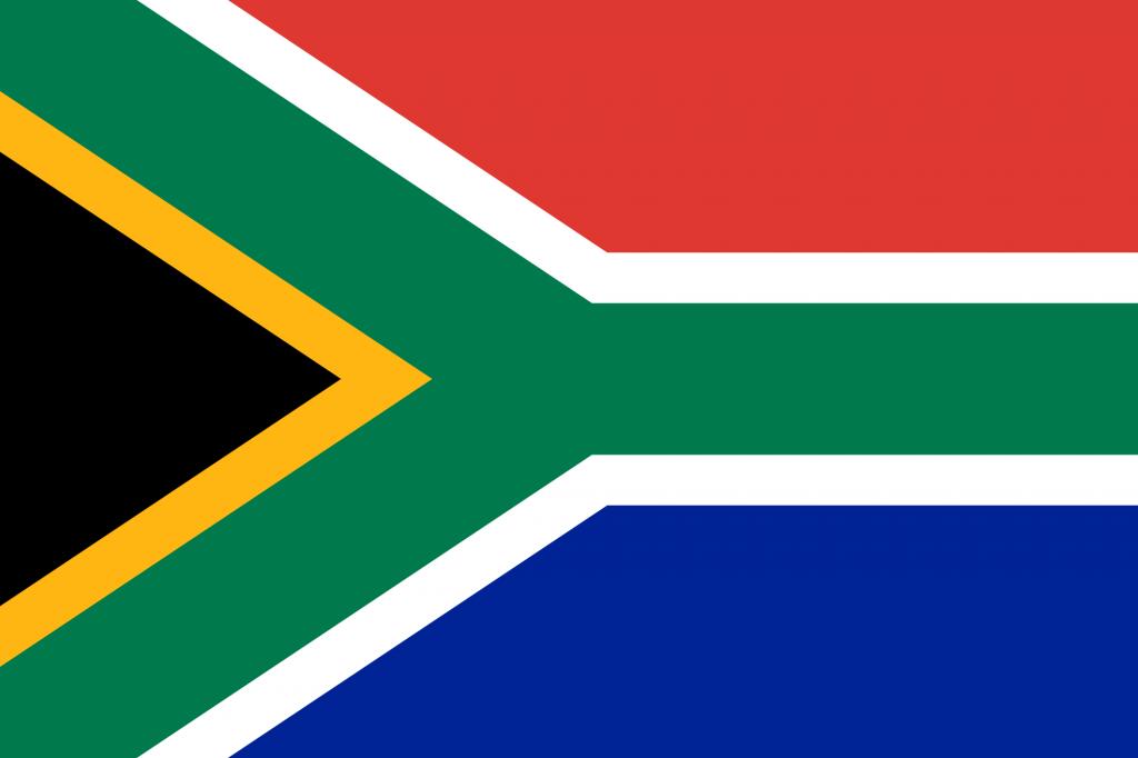 south-affrica